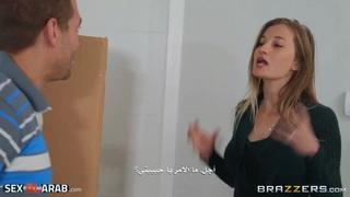 ايجيبت بورن العرب الجنس في Www.ufym.info