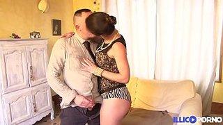 سكس مغربي مص وبوس ولعب ونيك رومنسي 8211; افلام جنس عربي الإباحية الحرة