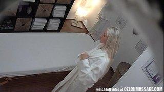 الكاميرا الخفية الامريكية للكبار العرب الجنس في Www.ufym.info