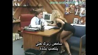 فيلم اجنبي رومانسي العرب الجنس في Www.ufym.info