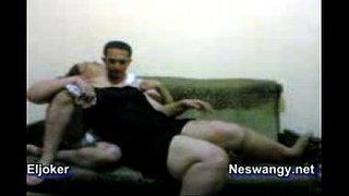 اقوي فيديو نيك مصري بقوة وعنف مع صرخات المتعة 8211 سكس مصري فيديو