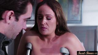 افلام اباحية 2020 العرب الجنس في Www.ufym.info