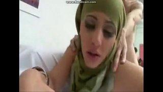 سكس أزواج عربي محلي بوضع الدوجي وأسخن نيك الإباحية الحرة