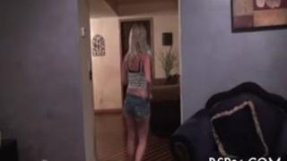 ليلة الدخلة بالفيديو العرب الجنس في Www.ufym.info